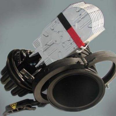 GS FOSC-400 A8 S24