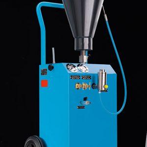 Продажа WIWA RS-1 аппарат для распыления краски