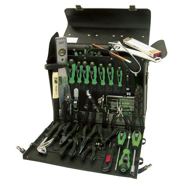 набор инструментов Phoenix Haupa - продажа характеристики опт и розница