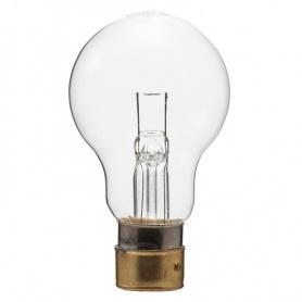 Лампа ЖС 12-15