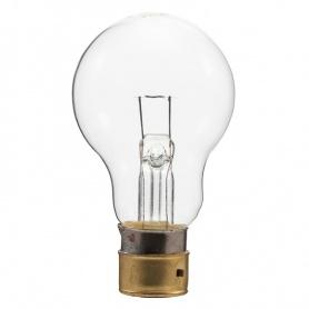 Купить лампы ЖС 12-25