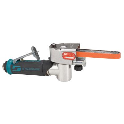 15003 Mini-Dynafile II Abrasive Belt Tool