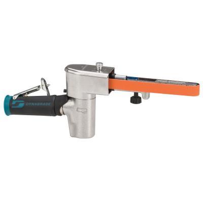40320 Dynafile II Abrasive Belt Tool