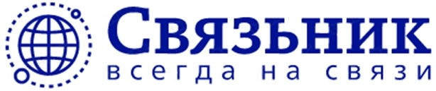 ООО СвязьНик