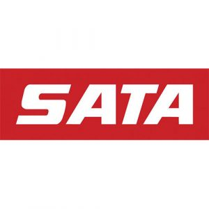 SATA_logo+Square+copy