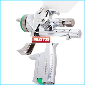 Оборудование SATA